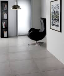 Portland Laminate Flooring Portland Avoria Honed Floor Tiles From Cerdisa Architonic