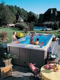 summer spa care tips u2013 tub talk