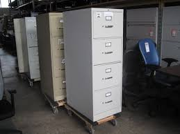 used file cabinets for sale near me file cabinets for sale site about home room