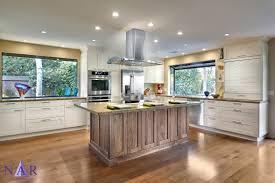 Home Design Group El Dorado Hills Gold River Transitional U2014 Nar Fine Carpentry
