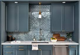 what hardware looks best on black cabinets how to mix metal finishes in kitchen hardware the