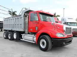 freightliner used trucks 2008 freightliner columbia for sale 2535