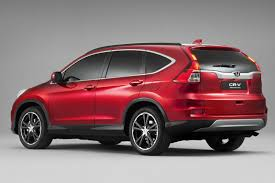 honda cr v versus lexus nx 2015 honda vezel high resolution 3119 honda wallpaper edarr com