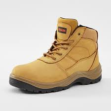 s steel cap boots kmart australia mens safety work boots footwear at target com au