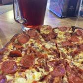 Round Table Pizza West Covina Round Table Pizza Order Food Online 60 Photos U0026 87 Reviews