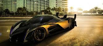 lamborghini egoista batmobile think gas is in the past the quad turbo devel sixteen has 5 000