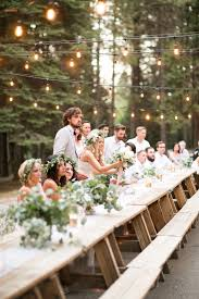2017 spring summer wedding trends events by rebecca