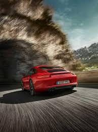 porsche carrera 2015 price 2015 porsche 911 carrera gts specs review price aermech