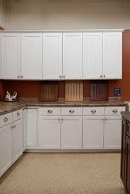 Aristokraft Cabinet Doors Aristokraft Kitchen Cabinet Doors Fanti
