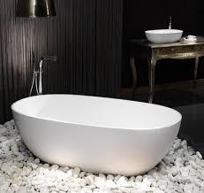 blog stone freestanding baths freestanding baths waters baths