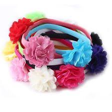 baby hair accessories s baby hair accessories ebay