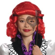 monster high halloween costumes buycostumes com amazon com rubie