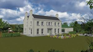 apartments House Plan Dorm Storey And A Half House Plans