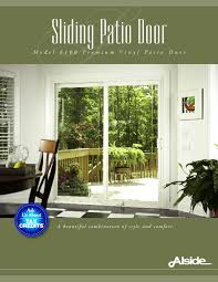 product brochures nu look home design