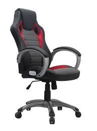 Gaming Chair Rocker Ak Rocker Gaming Chair Home Chair Decoration