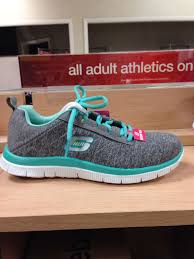 I Love Comfort Shoes At Sears 12 Best Shoes Images On Pinterest Shoes Accessories And