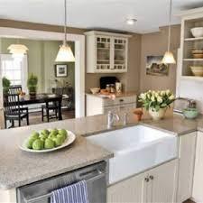 beautiful small homes interiors beautiful small homes interiors on interior with design