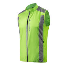 reflective waterproof cycling jacket online get cheap reflective cycling jacket aliexpress com