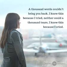 images of sad girl 40 sad quotes images about love for girls and boys