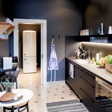 2 best luxury u0026 boutique hotels in leipzig tablet hotels