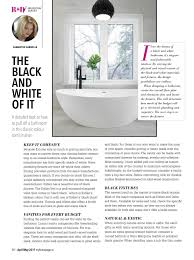 reno u0026 decor magazine apr may 2017 by homes publishing group issuu