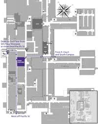 medical clinic floor plans location vd u0026p posters