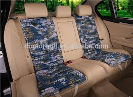 car seat cushion cover wholesale car seat suppliers alibaba