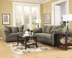 sofa covers ikea dubai home design ideas
