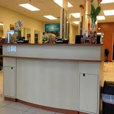 hair cuttery 12 reviews hair salons annapolis towne centre