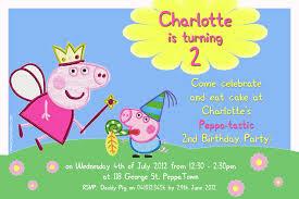 birthday invites new print birthday invitations ideas shutterfly