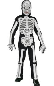 Skeleton Costume Skeleton Costumes Skeleton Fancy Dress Jokers Masquerade