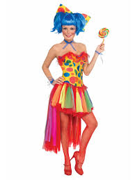 party city halloween costumes for best friends and kids costumes diddams party u0026 toy store