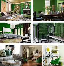 Emerald Green Home Decor by Room Decor Ideas For Couples Green Bedroom Waplag Excerpt Idolza
