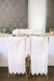and groom chair covers vintage wedding chair covers wedding and weddings
