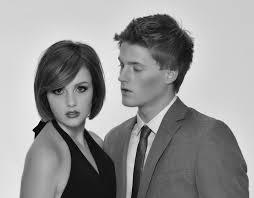 dallas best haircut for men women best haircut in plano frisco