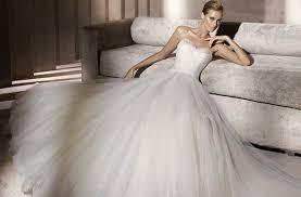 feather wedding dress feather embellished wedding dress