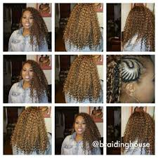 crochet braids baltimore braidinghouse braidinghouse instagram photos and