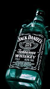 http androidwallz net jack daniels whiskey wallpaper for samsung