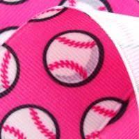 baseball ribbon 59 best baseball softball ribbons images on softball