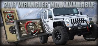 jeep wrangler yj dashboard 2017 jeep wrangler now supported on flashcal u0026 trailcal superchips