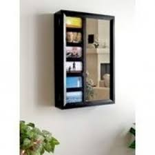 jewelry box photo frame jewelry box with picture frame gallery craft decoration ideas