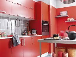 cuisine bordeaux mat faillance cuisine en idées décoration intérieure farik us