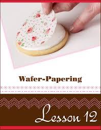 best 25 wafer paper ideas on pinterest fondant flowers sugar
