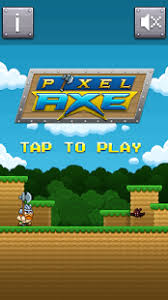 golden axe apk pixel axe not golden axe apk for nokia android apk