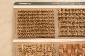 decorating inspiring home design with option sisal stair runners