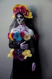 catrina costume 12 best la catrina images on make up