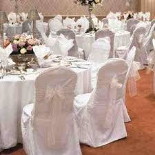 party rentals albuquerque party equipment rentals in albuquerque nm for weddings and