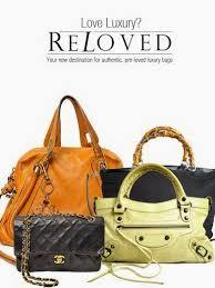 authentic designer handbags manila shopper reloved pre loved designer bags from ph