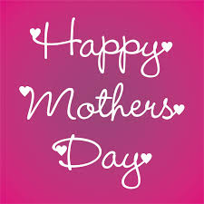 mothers day ideas 2017 best best happy mothers day 2017 images wallpapers pictures