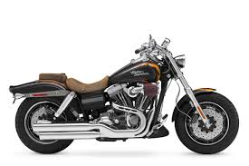 new and used harley davidson motorcycles for sale